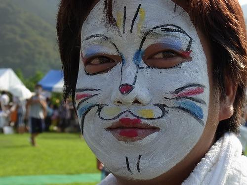 2010猫.jpg