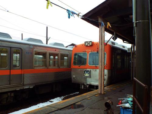 DSCF1409.jpg