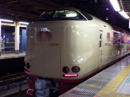DSCF8429.jpg
