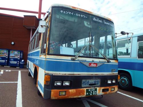 DSCF8587.jpg