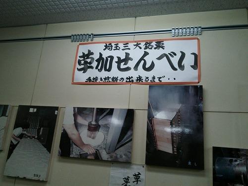 DSC_0351.jpg