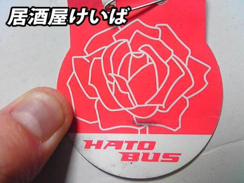 はとバスバッチ.jpg