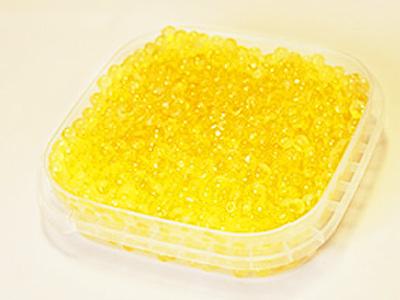 アマゴの卵の塩漬け.jpg