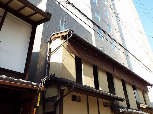 京都路地裏探索オフ会2015 057.jpg
