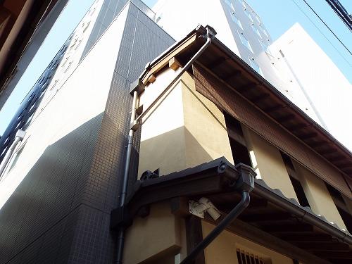 京都路地裏探索オフ会2015 058.jpg