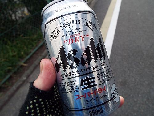 京都路地裏探索オフ会2015 172.jpg