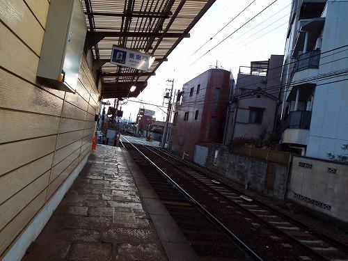 京都路地裏探索オフ会2015 201.jpg