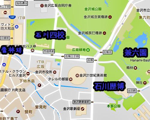 兼六園の周辺地図.jpg