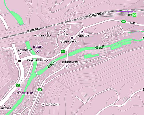 函南・大竹・周辺図.jpg