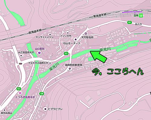函南・大竹・周辺図2.jpg