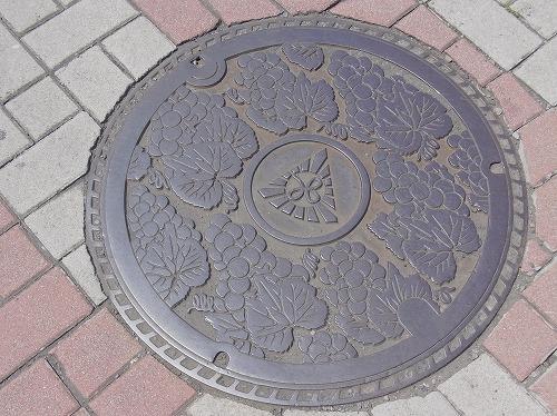埼玉県・東武動物公園・宮代町.jpg
