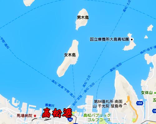女木島と高松港の位置関係.jpg