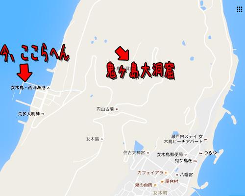 女木島・OKの島・地図.jpg