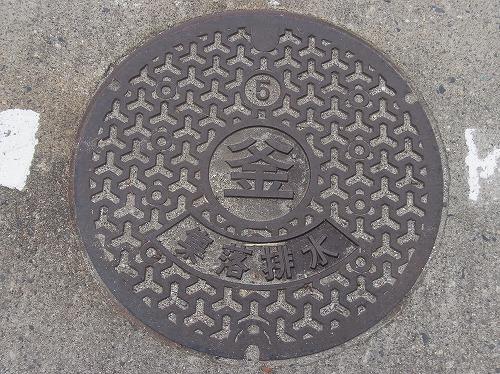 新潟・粟島.jpg