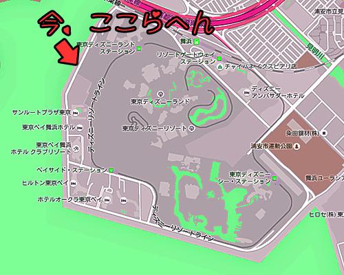 東京でぃずにーりぞーと島・ベース1.jpg