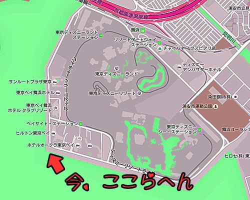 東京でぃずにーりぞーと島・ベース3.jpg