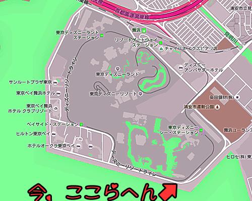 東京でぃずにーりぞーと島・ベース4.jpg