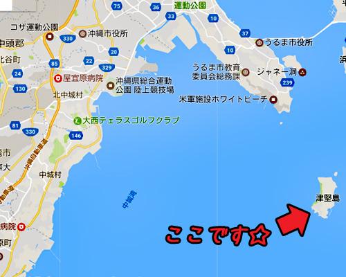 津堅島はどこ?.jpg