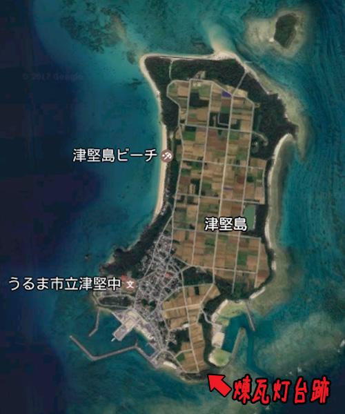 津堅島・俯瞰図.jpg