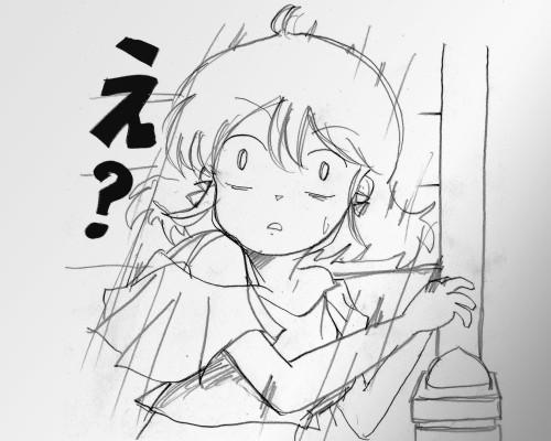 琴音・床ズボッ!2.jpg