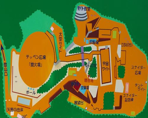 矢筈山堡塁MAP.jpg