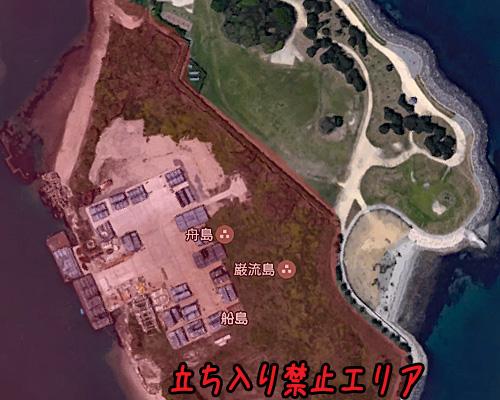 舟島.jpg