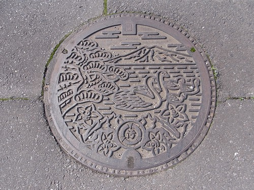 茨城・龍ヶ崎市.jpg