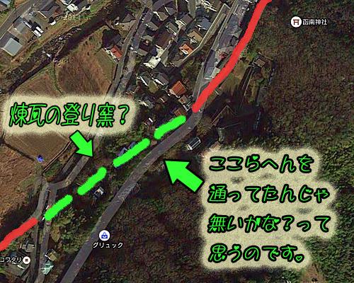 途切れた函南西口軽便鉄道の推測図.jpg