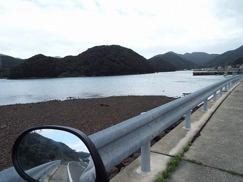 鉄川与助 507.jpg