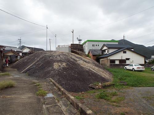 鉄川与助 526.jpg