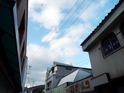 鉄川与助 541.jpg