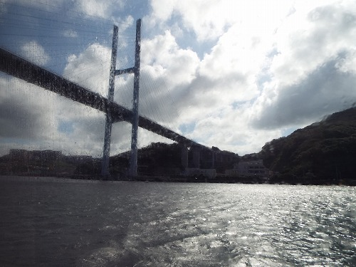 鉄川与助 558.jpg