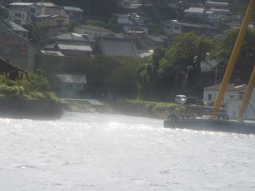 鉄川与助 559.jpg