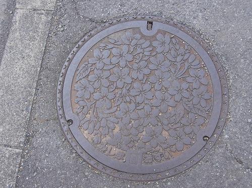 静岡・三島市.jpg