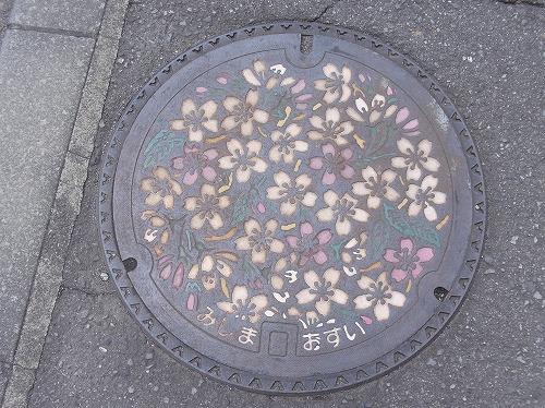 静岡・三島市・カラー.jpg