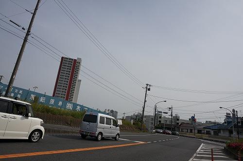 DSC04271.jpg