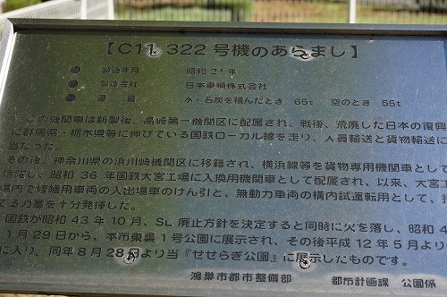 DSC06408.jpg