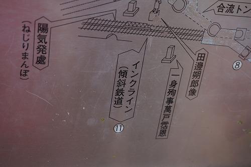 DSC07288.jpg