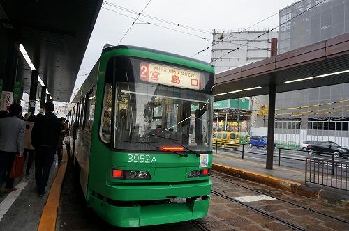 DSC07804.jpg