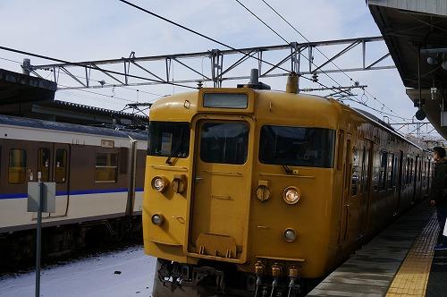 DSC08366.jpg