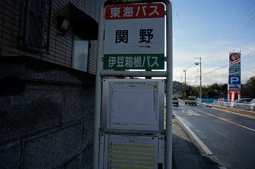 DSC08667.jpg