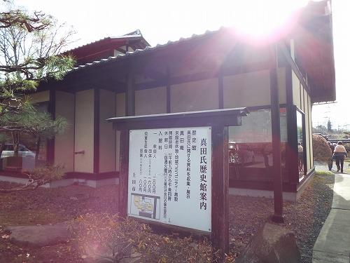 DSCF4658.jpg