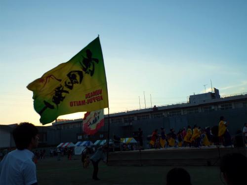 DSCF8342.jpg