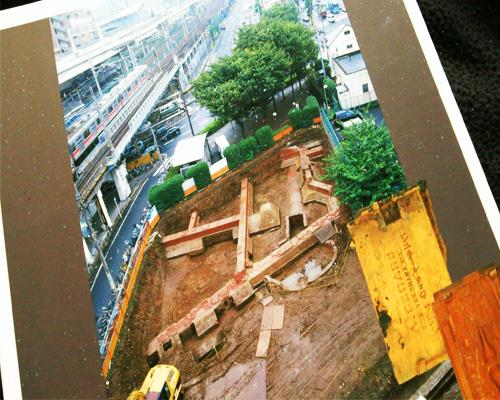 二代目横浜駅遺構の基礎画像.jpg