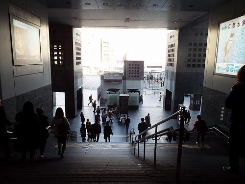 京都路地裏探索オフ会2015 007.jpg