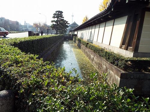 京都路地裏探索オフ会2015 009.jpg