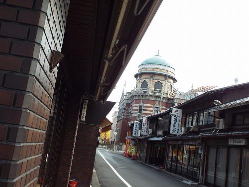 京都路地裏探索オフ会2015 012.jpg