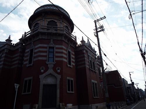 京都路地裏探索オフ会2015 015.jpg