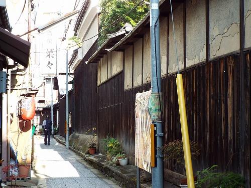 京都路地裏探索オフ会2015 045.jpg