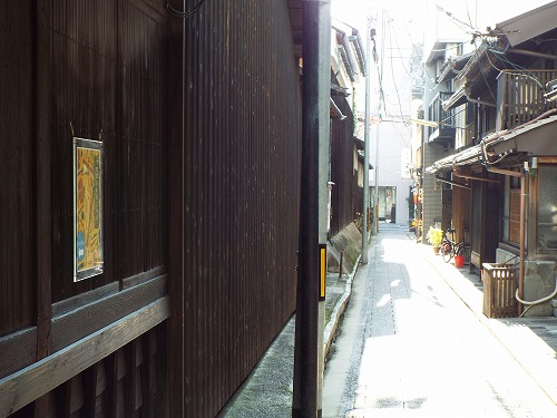 京都路地裏探索オフ会2015 053.jpg